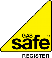 gas_safe_registered