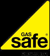 gas_safe_registered